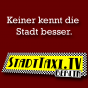 Berlin.StadtTaxi.TV Podcast Download