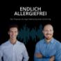 Evolve - Der Podcast für gesundheitliche Selbstkompetenz