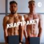 Kraftpaket - der Podcast über Sport, Ernährung & Gesundheit