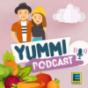 YUMMI – der Kinderpodcast präsentiert von EDEKA Podcast Download
