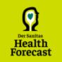 Gesundheit der Zukunft