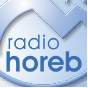 Radio Horeb, LH-Christ und Welt Podcast Download