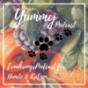 Yummy - Der ErnährungsPodcast für Hunde & Katzen