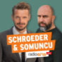 Schroeder & Somuncu | radioeins Podcast Download