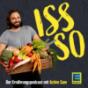 ISS SO – der Ernährungspodcast mit Achim Sam Podcast Download