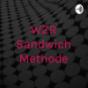 WZR Sandwich Methode Podcast Download