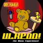 Der Ulkpod Podcast Download