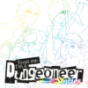 Trust me I'm a Dungeoneer Podcast Download