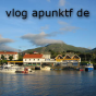 vlog apunktf de Podcast Download