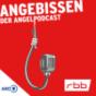 Angebissen - der Angelpodcast | rbb Podcast Download