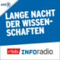Lange Nacht der Wissenschaften | Inforadio