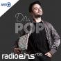 Dr. Pops Tonstudio | radioeins Podcast Download