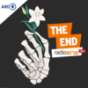 The End | radioeins Podcast Download