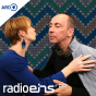 Podcast : Stoffwechsel   radioeins