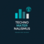 Technomaternalismus Podcast Download