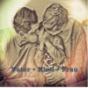 Vater + Kind + Frau Podcast Download