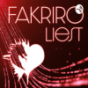 Fakriro liest Podcast Download