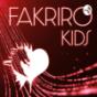 Fakriro Kids Podcast Download