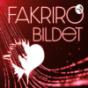 Fakriro bildet Podcast Download