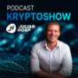 Die Krypto Show - Blockchain, Bitcoin und Kryptowährungen klar und einfach erklärt Podcast Download