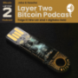 Layer Two - Der Bitcoin Podcast für Einsteiger Download