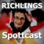 Richlings Spottcast Podcast Download