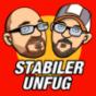 Stabiler Unfug Podcast Download