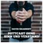 Pottcast ohne Sinn und Verstand Podcast Download