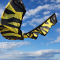 Podcast Download - Folge Uncut: Sardinien, Kiten und die Perserkatze online hören