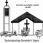 Advent in Nigeria Podcast Download