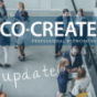 Co-Create Update Podcast Download