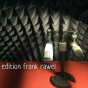 edition frank rawel Podcast Download