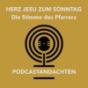 Podcast Download - Folge Wie die Erde wachsen lässt - 3. Advent online hören