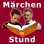 Podcast Download - Folge #8 - Vom Reiskorn und dem Schachbrett online hören