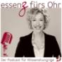 Podcast Download - Folge #2 Essen als Medizin: Laktoseintoleranz online hören