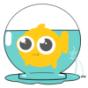 Podcast : Das Goldfischglas