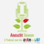 Podcast : Anescht Liewen - E Podcast vun der ASTM