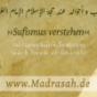 Podcast Download - Folge Sufismus verstehen 26 - Verhältnis zwischen Furcht und Angst (II) online hören