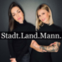 Stadt Land Mann Podcast Download