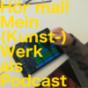 Podcast Download - Folge Luis - Sol LeWitt - Three Triangles (1994) online hören