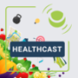 Health Rise HealthCast Podcast Download