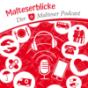 Malteserblicke Podcast Download