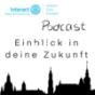 Einblick in Deine Zukunft Podcast Download