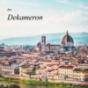 Das Dekameron Podcast Download