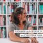 Glücksmomente - Gedichte und Gedanken von Christina Rehr Podcast Download