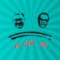 Podcast Download - Folge Es geht so, Folge 10 online hören