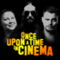 Once upon a Time in Cinema Der Filmpodcast  Podcast Download