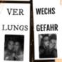 Podcast : VERWECHSLUNGSGEFAHR