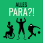 Alles Para?! Podcast Download
