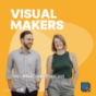 VisualMakers Podcast Download